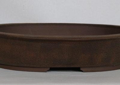 Pot_bonsai02_ANTa