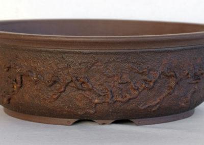 Pot_bonsai02_ECOa