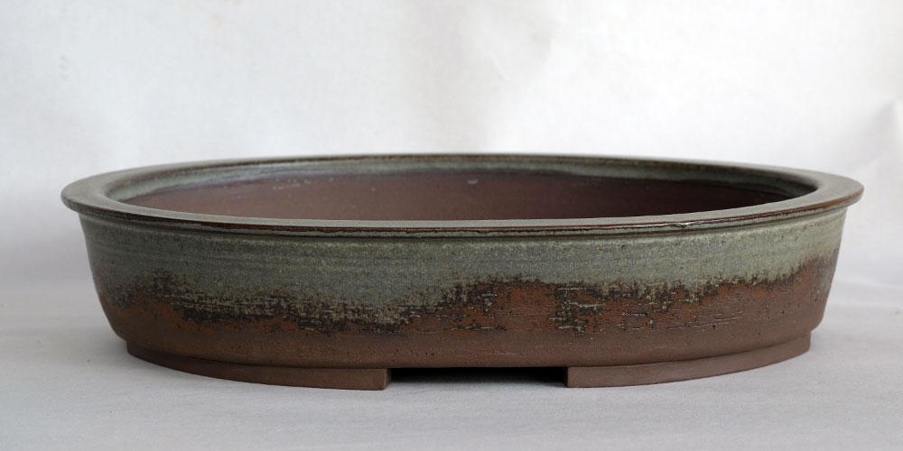 Pot_bonsai02_EMGa