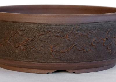 Pot_bonsai03_ECOa